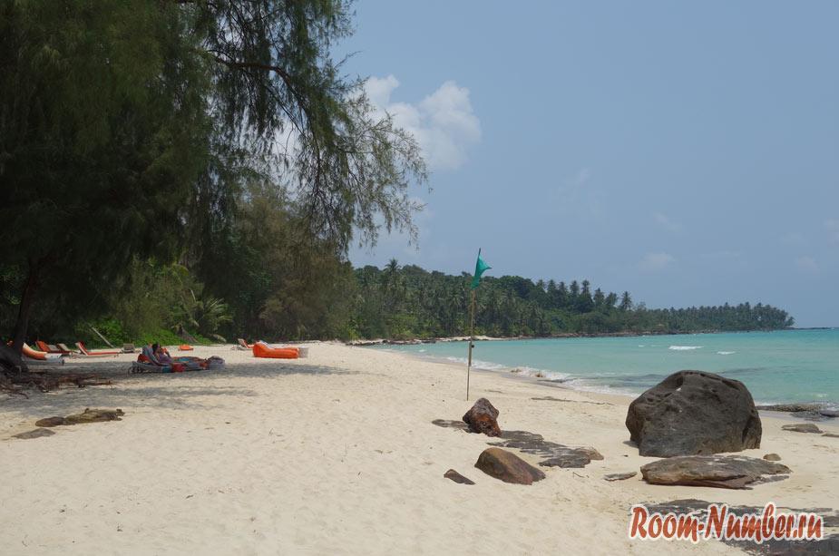 plazh-haad-takhian-na-ko-koode-7