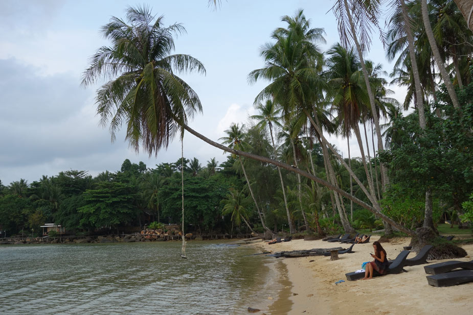 plazh-na-ko-koode-otel-a-na-ley-resort-1