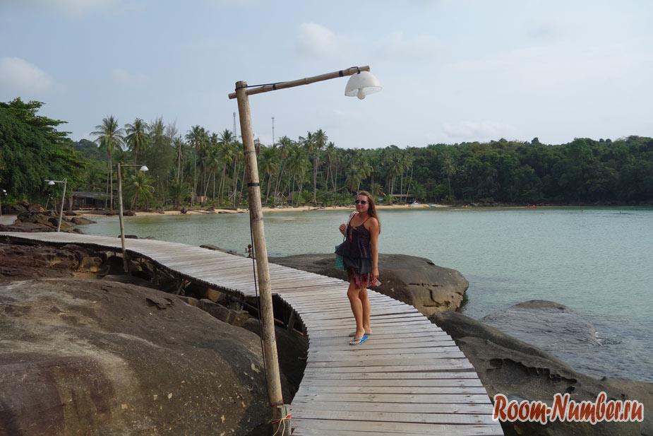 plazh-na-ko-koode-otel-a-na-ley-resort-12