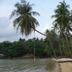 plazh-na-ko-koode-otel-a-na-ley-resort-13