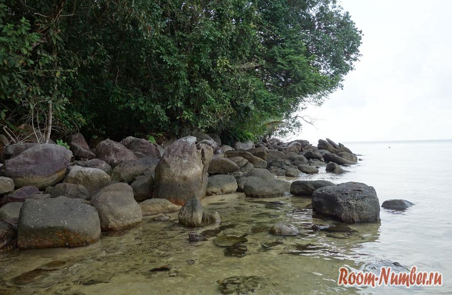 plazh-na-ko-koode-otel-a-na-ley-resort-2
