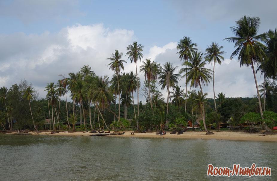 plazh-na-ko-koode-otel-a-na-ley-resort-3