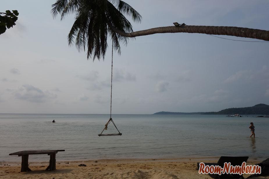 plazh-na-ko-koode-otel-a-na-ley-resort-5