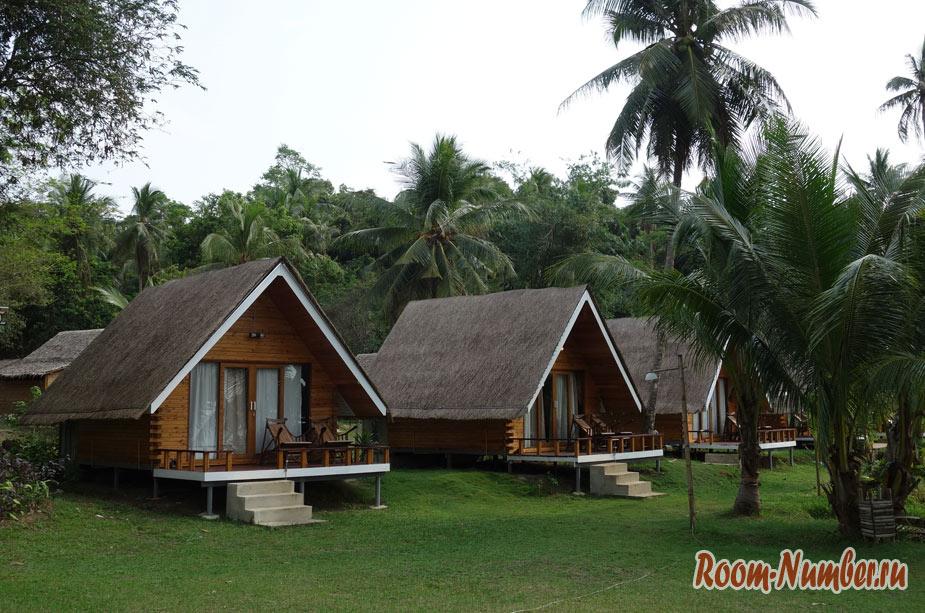 plazh-na-ko-koode-otel-a-na-ley-resort-6