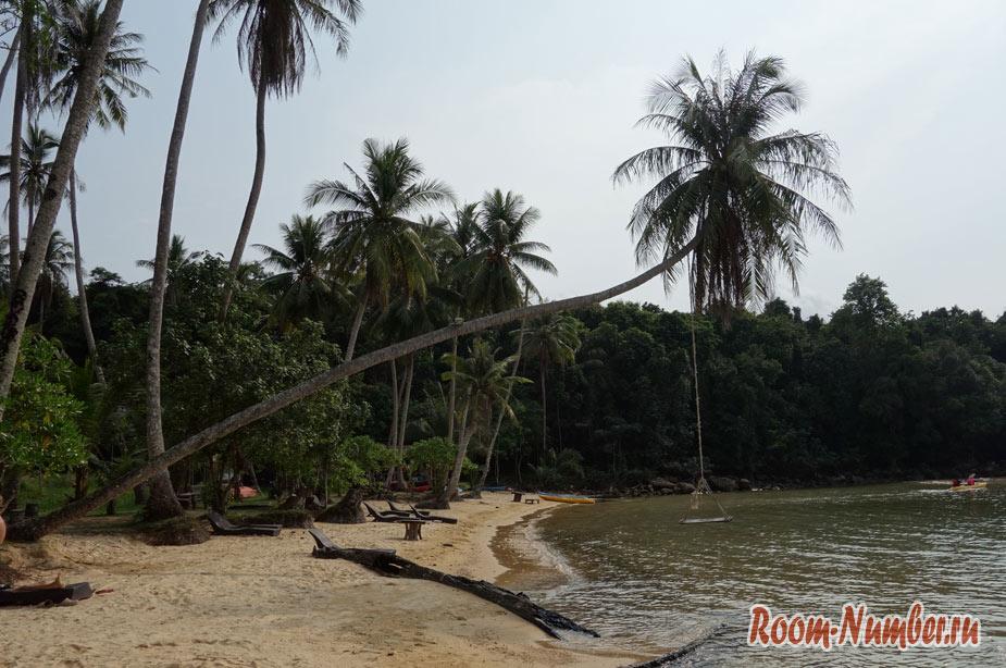plazh-na-ko-koode-otel-a-na-ley-resort-7