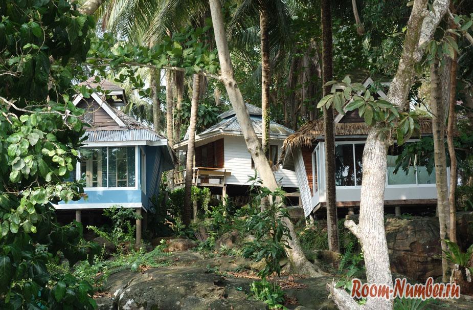 plazh-na-ko-koode-otel-a-na-ley-resort-9