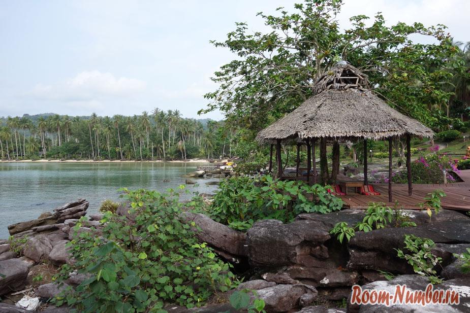 smotrovaya-Horizon-Resort-Koh-Kood-1