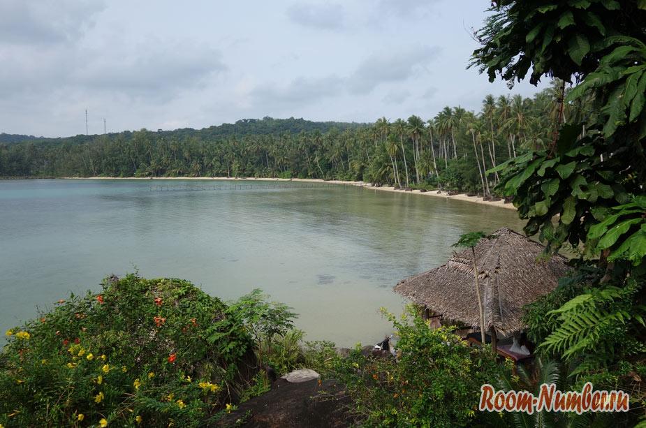 smotrovaya-Horizon-Resort-Koh-Kood-10