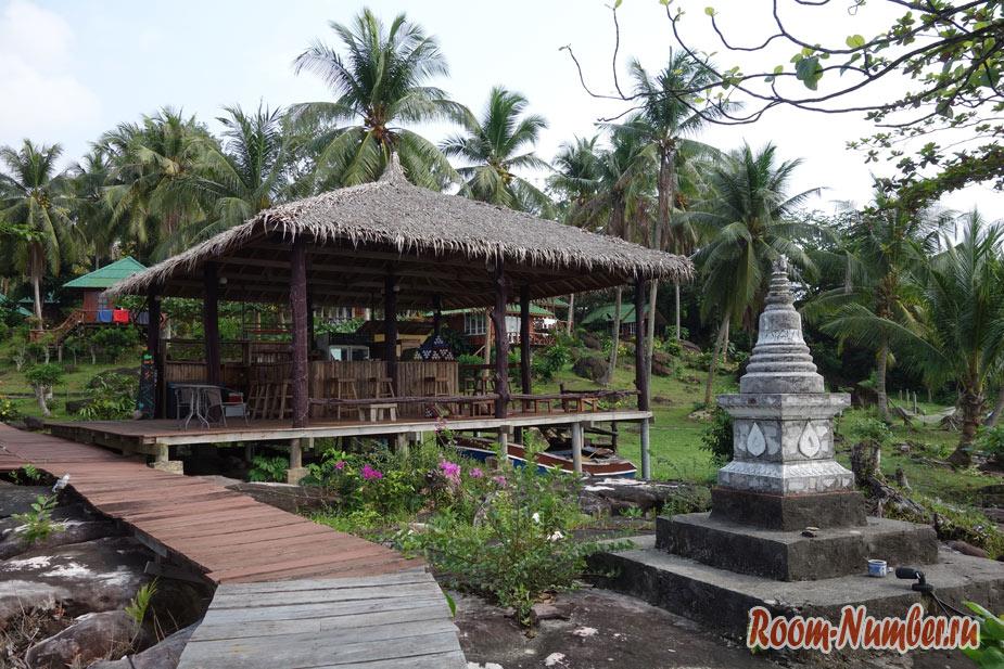 smotrovaya-Horizon-Resort-Koh-Kood-2