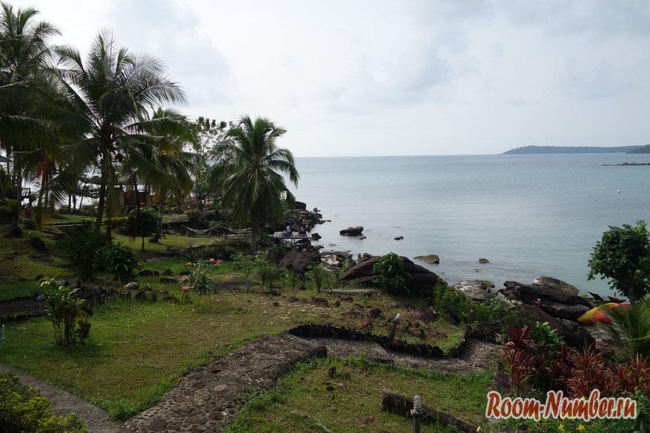 smotrovaya-Horizon-Resort-Koh-Kood-4
