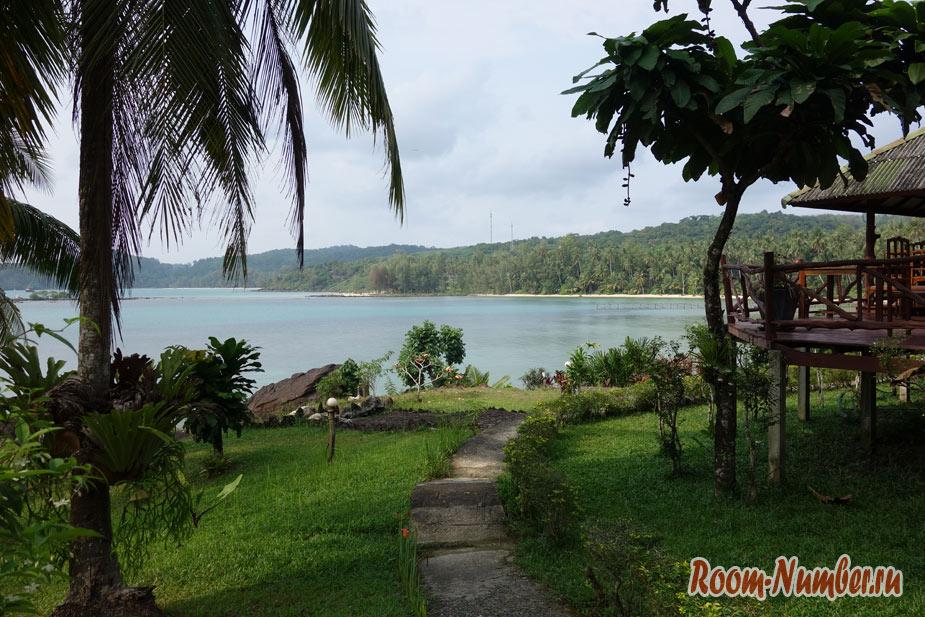 smotrovaya-Horizon-Resort-Koh-Kood-5