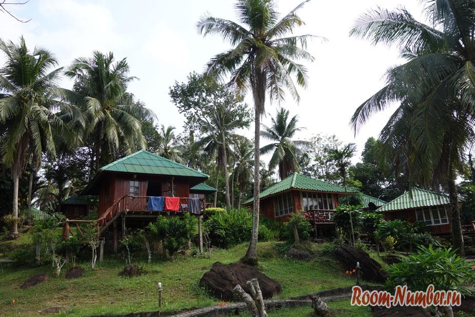 smotrovaya-Horizon-Resort-Koh-Kood-6