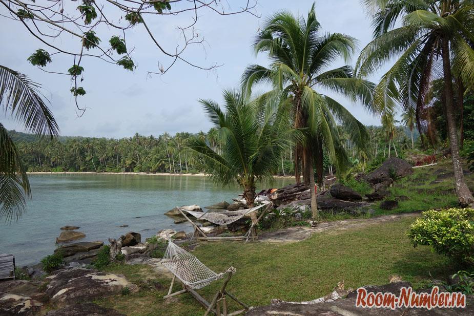 smotrovaya-Horizon-Resort-Koh-Kood-7