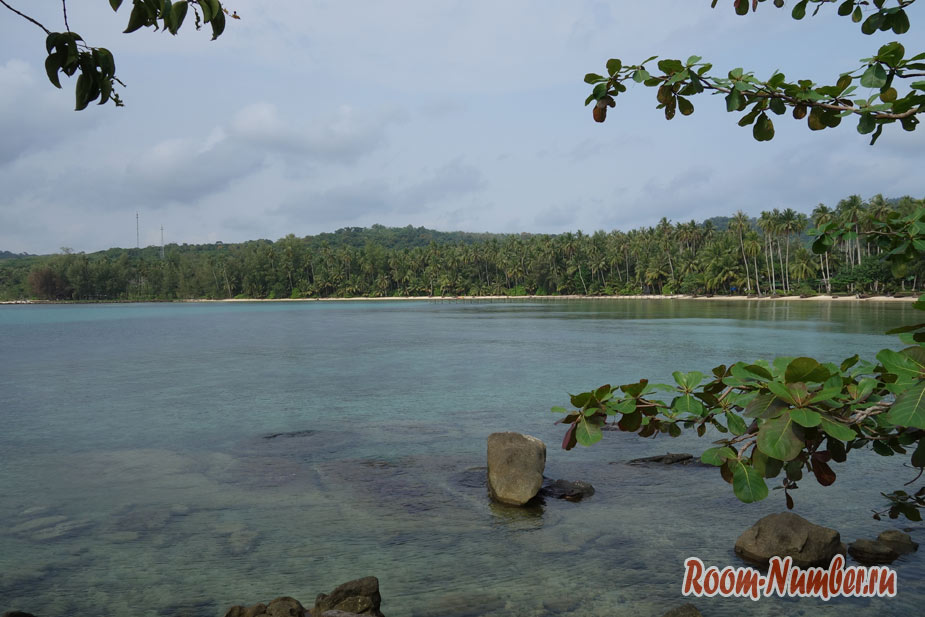 smotrovaya-Horizon-Resort-Koh-Kood-8