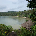 smotrovaya-Horizon-Resort-Koh-Kood-9