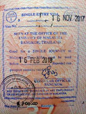 malaysia-visa-3