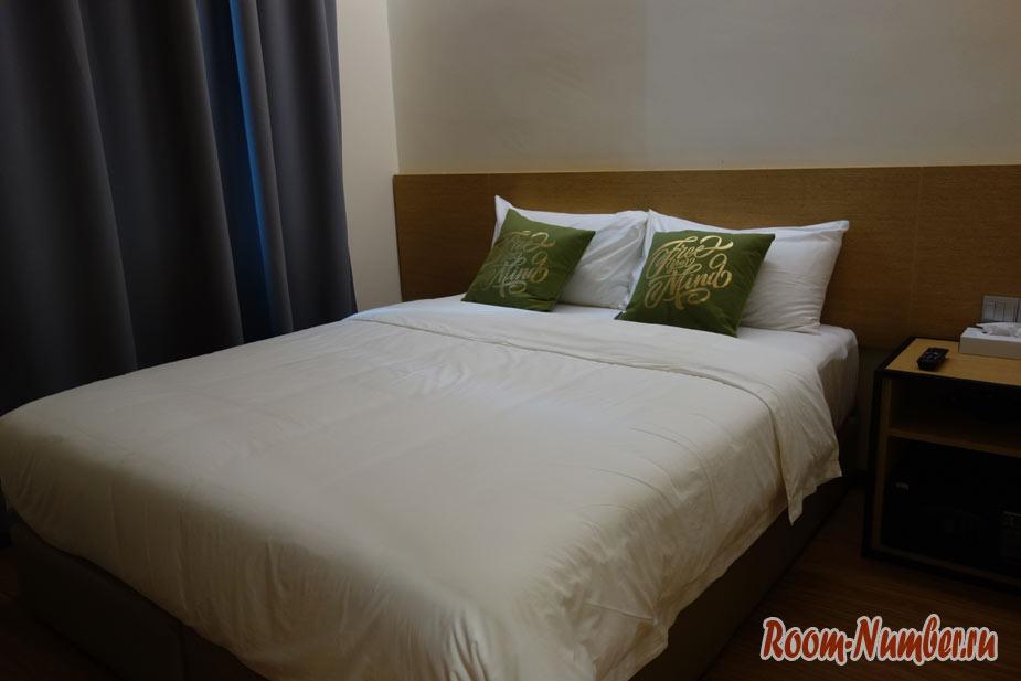 nash-orel-v-kota-kinabalu-Qbic-hotel-1