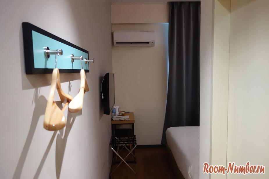 nash-orel-v-kota-kinabalu-Qbic-hotel-4