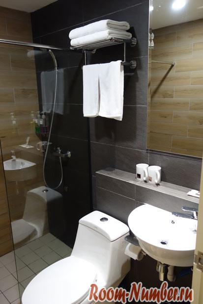 nash-orel-v-kota-kinabalu-Qbic-hotel-7