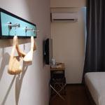 nash-orel-v-kota-kinabalu-Qbic-hotel-8