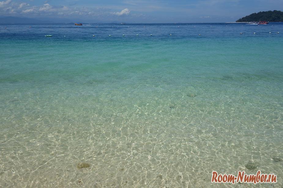 ostrov-manukan-na-borneo-15