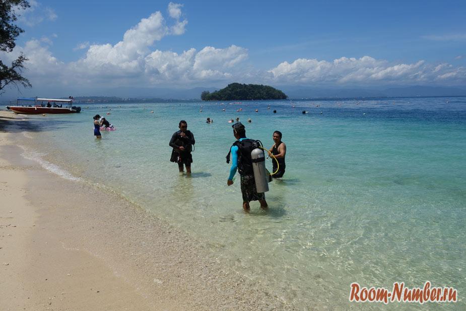 ostrov-manukan-na-borneo-16