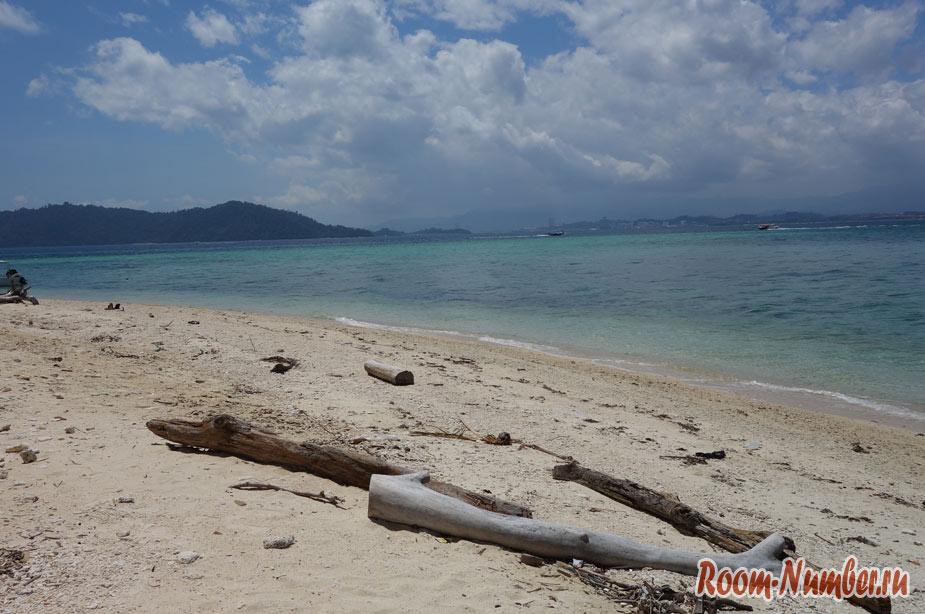 ostrov-manukan-na-borneo-20