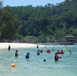 ostrov-sapi-na-borneo-8