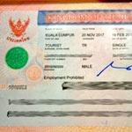 thai-visa-35015
