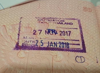 thai-visa-stamp