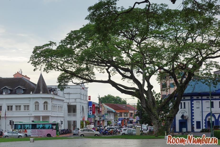 kuching-29