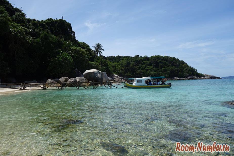 ostrov-lang-tengah-v-malaysii-15