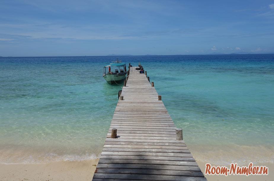 ostrov-lang-tengah-v-malaysii-16