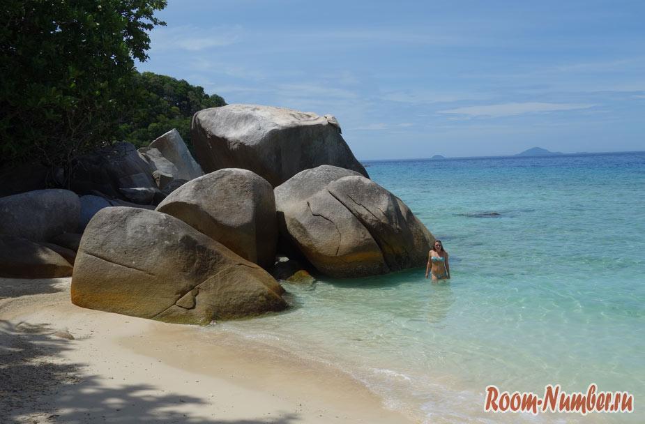 ostrov-lang-tengah-v-malaysii-17