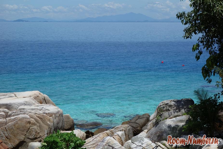 ostrov-lang-tengah-v-malaysii-21