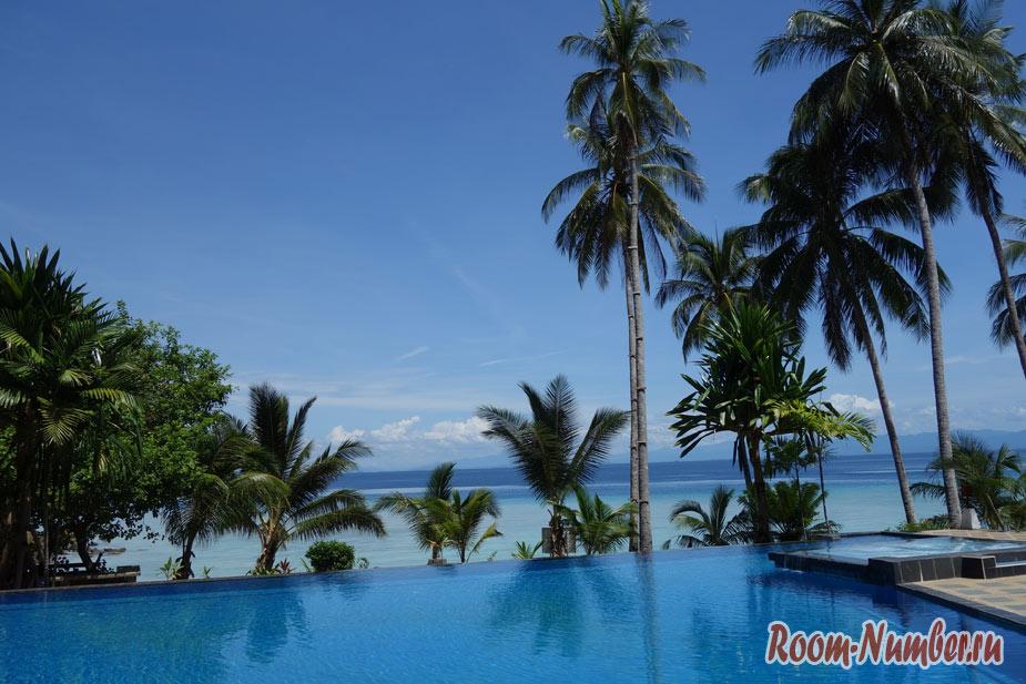 ostrov-lang-tengah-v-malaysii-24