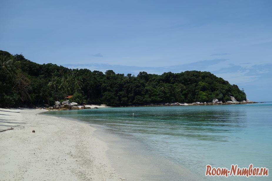 ostrov-lang-tengah-v-malaysii-30