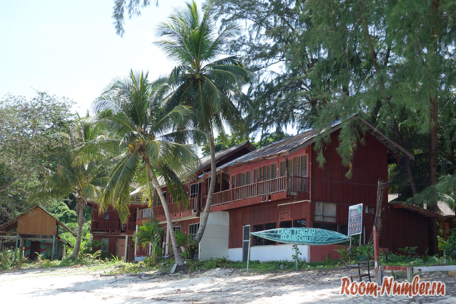 ostrov-lang-tengah-v-malaysii-31