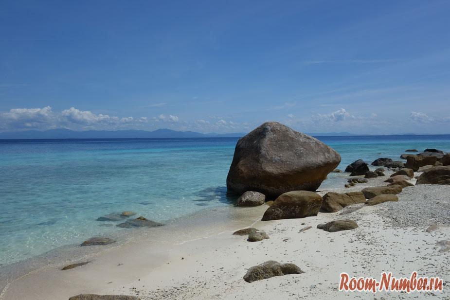 ostrov-lang-tengah-v-malaysii-33