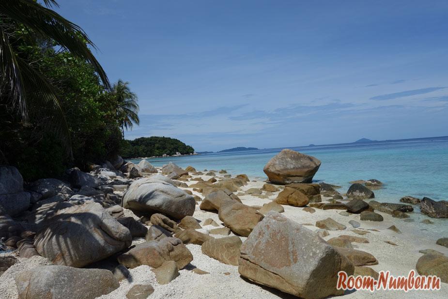ostrov-lang-tengah-v-malaysii-34