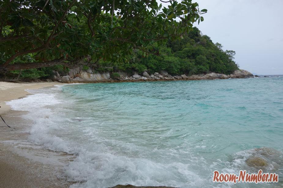ostrov-lang-tengah-v-malaysii-41