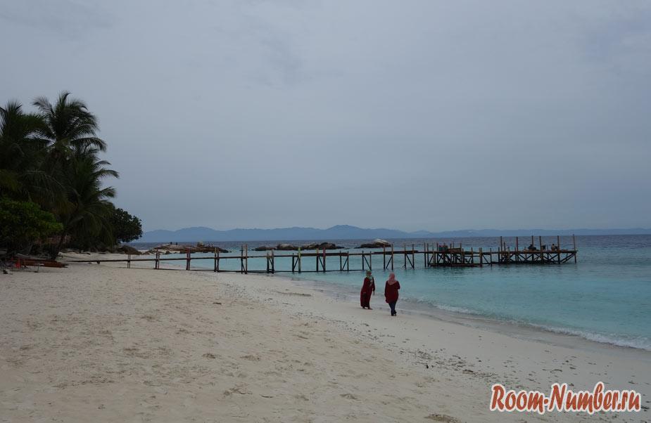 ostrov-lang-tengah-v-malaysii-43
