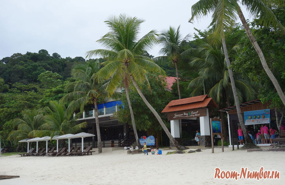 ostrov-lang-tengah-v-malaysii-46