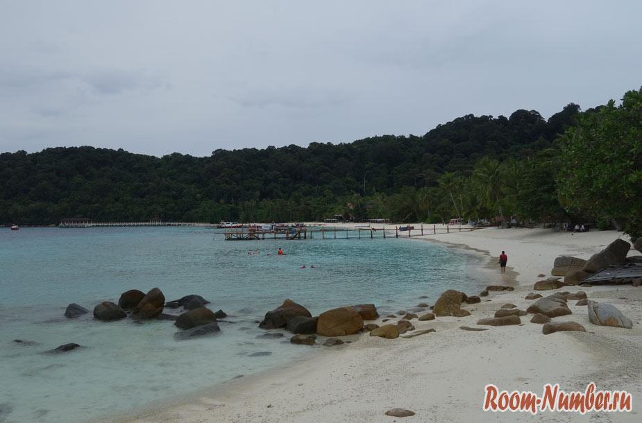 ostrov-lang-tengah-v-malaysii-50