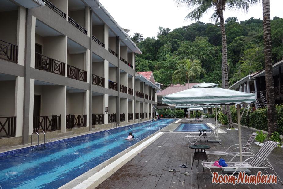 ostrov-lang-tengah-v-malaysii-51