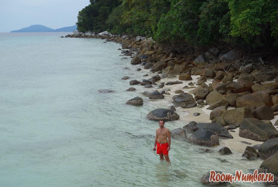 ostrov-lang-tengah-v-malaysii-55