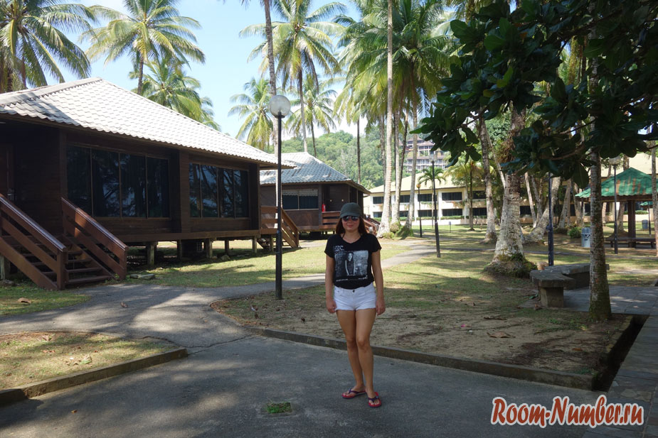 otel-damai-beach-resort-10