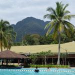 otel-damai-beach-resort-333333
