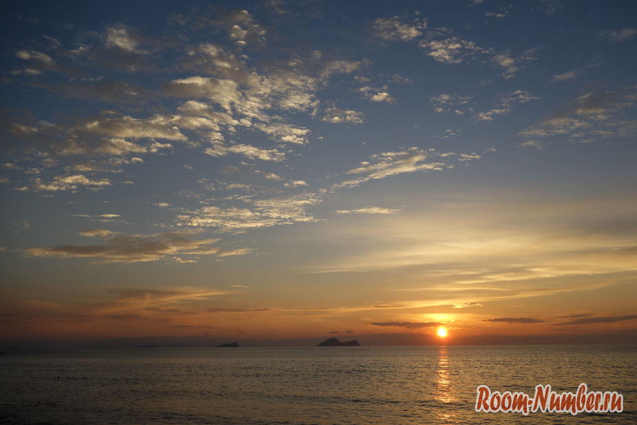 plazh-damai-v-santubonge-13