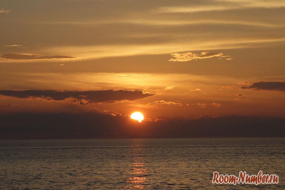 plazh-damai-v-santubonge-14